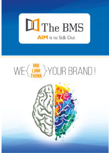 Stand out creative designs for your brand